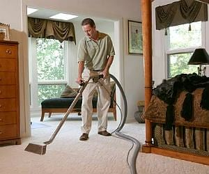 Rug Upholstery Carpet Cleaning